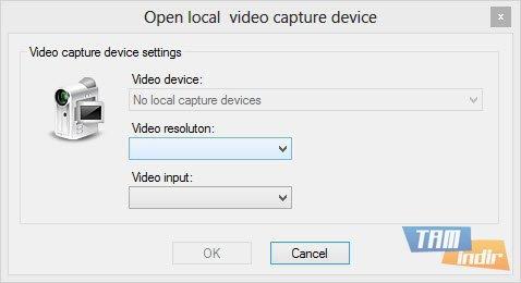 social-webcam_1_478x260.jpg (478×260)