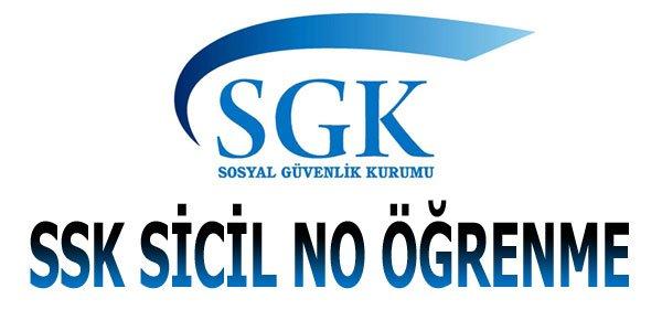 ssk-sicil-no-ogrenme.jpg (600×300)