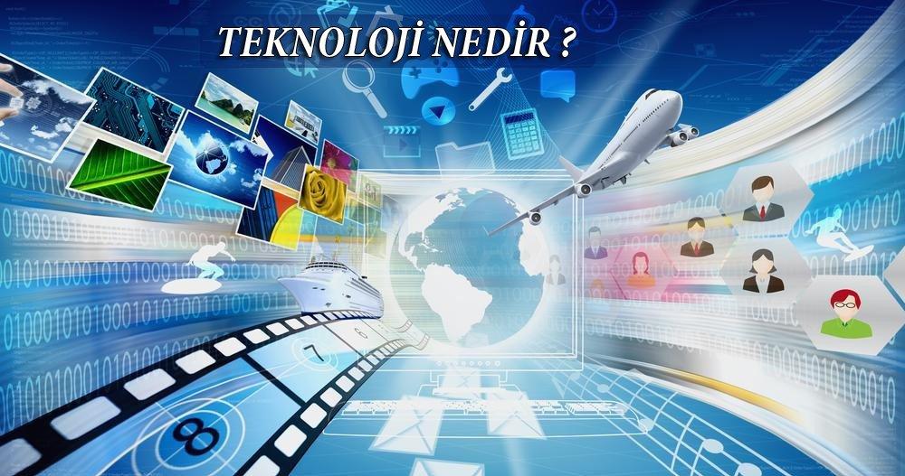 _teknoloji_nedir_-_technologyContact__-_herodevyapilir_7-20140215-201314.jpg (1000×527)