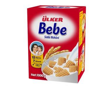 ulker-bebe-biskuvi-1000gr-2.jpg (374×299)