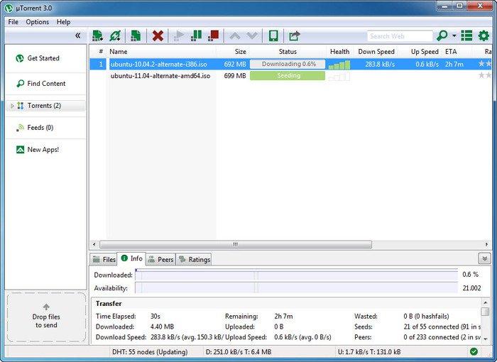 utorrent-utorrent-06-700x510.jpg (700×510)