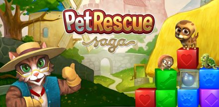 video_pet-rescue-saga-banner.jpg (440×215)
