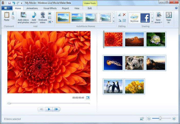 windows-live-essentials-45.jpg (700×483)