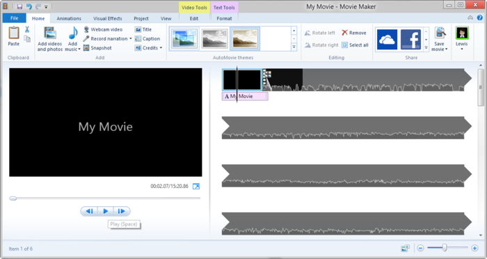 windows-movie-maker-2012-05-700x372.png (700×372)