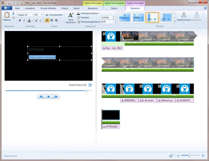 windows-movie-maker-2012-10-696x535.jpg (696×535)