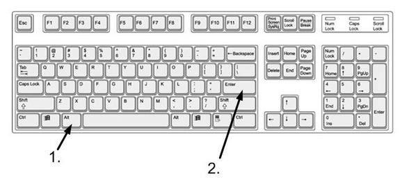 windows-xp-klavye-kisayollari_d620.jpg (575×256)