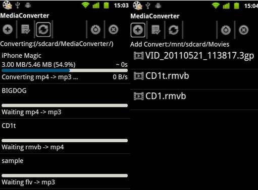 Mp3-Media-Converter-Apk-Screenshot.jpg (511×378)