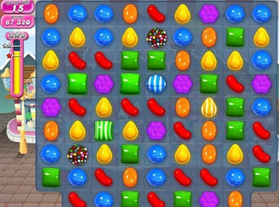 rs_560x415-130620152330-1024.CandyCrush3.mh.062013.jpg (560×415)
