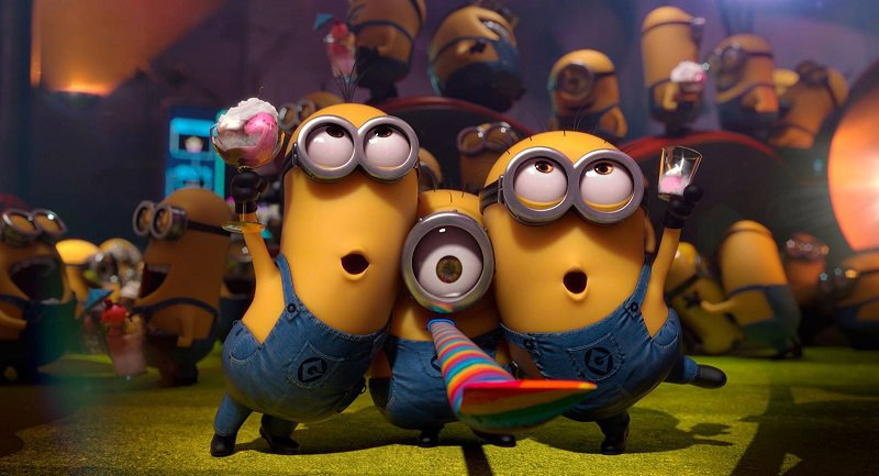 22-despicable-me-2-animation-movie.jpg (800×433)