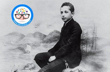 Albert-Einstein-Kimdir01.jpg (455×300)