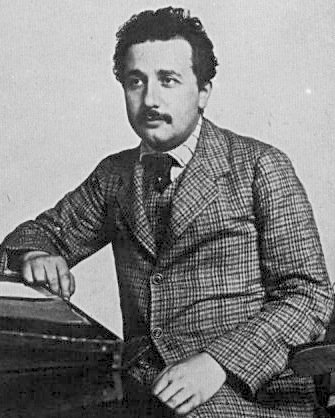 Einstein_Youth.jpg (335×418)