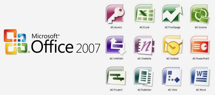 Microsoft-Office-Professional-2007.jpg (750×332)