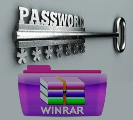 remove-rar-password-without-any-software.jpg (267×240)