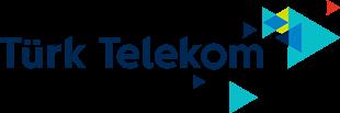 turk-telekom.png (310×103)