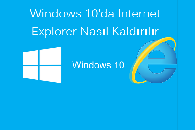 internet explorer 11 for win 10 download