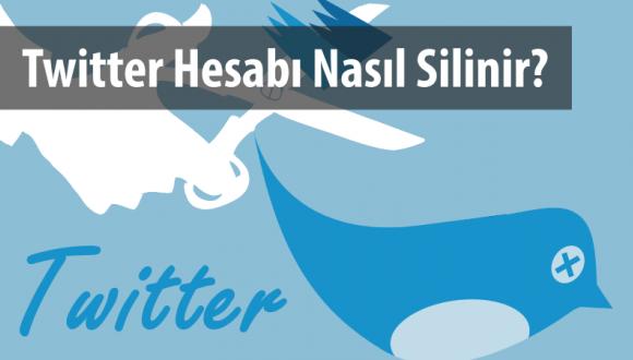 00-twitter-hesap-silme-1443107513.png (580×330)