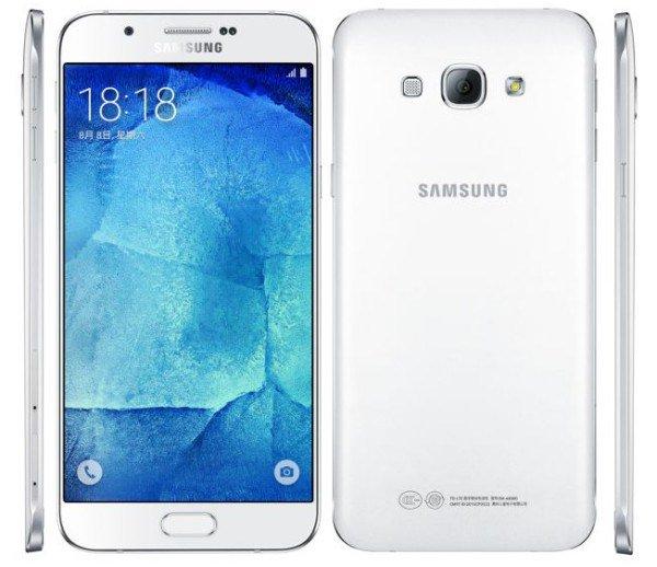 1438598269_samsung-galaxy-a8-family-e1436885664600.jpg