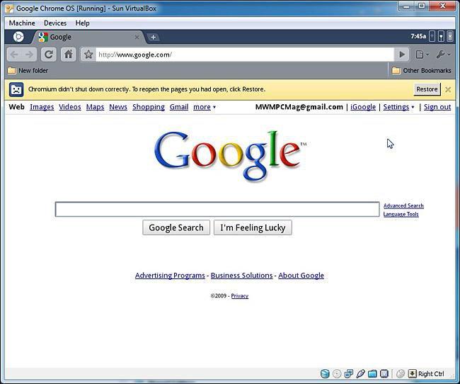 217184-google-chrome-os-error.jpg (650×542)