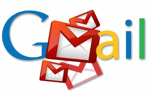 5-milyon-gmail-sifresi-internete-dustu_m.jpg (600×390)