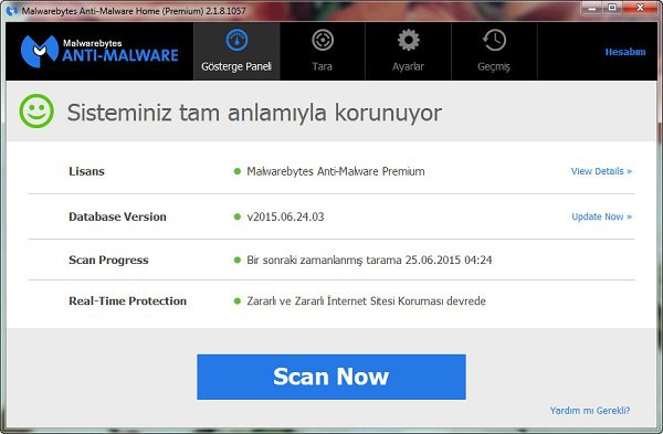 Malwarebytes-Anti-Malware-Premium.jpg (600×393)