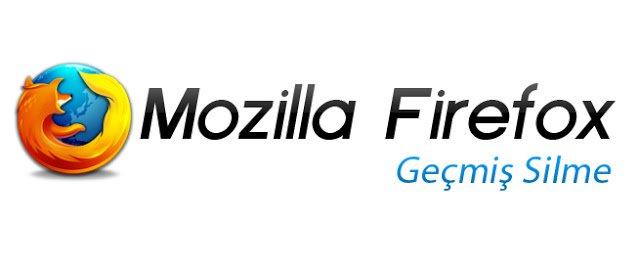 MozillaFirefox.jpg (640×269)