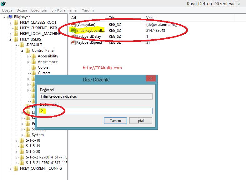 Regedit-Windows8-Numlock-Key.png (787×577)