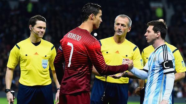 Ronaldo-Messi.jpg (599×337)