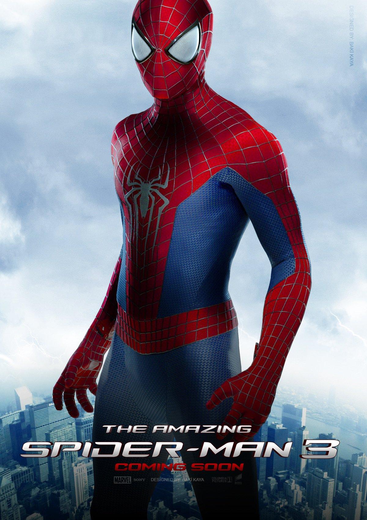 The_Amazing_Spider-Man_3_International_Poster