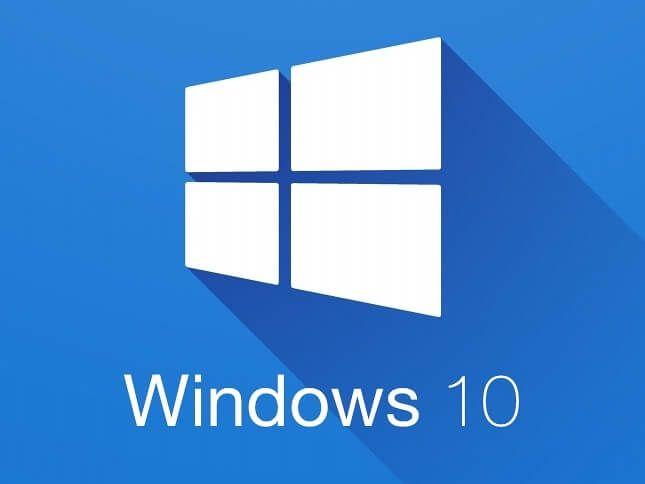 Windows-10-logo.jpg (645×484)
