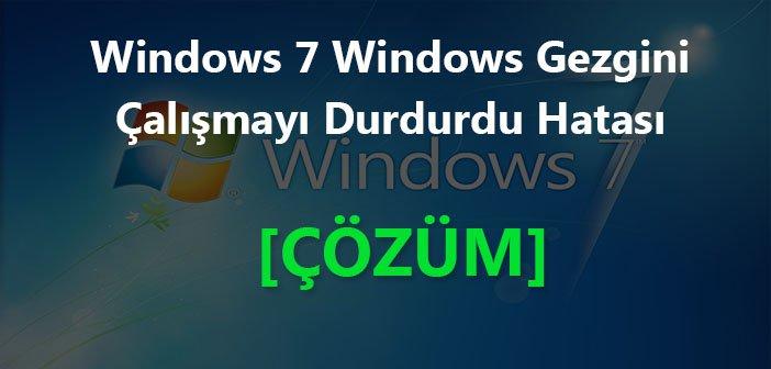 Windows-73.jpg (702×336)
