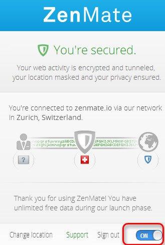 Zenmate+tarayıcı+görünümü.jpg (329×488)