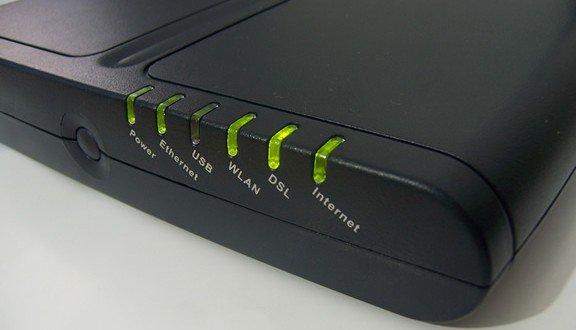 adsl-modem-ışık-576x330.jpg (576×330)