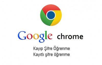 chrome-da-kayitli-sifreyi-ogrenme-400x255.jpg (400×255)