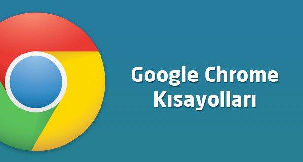 chrome-kisayol-615x330.jpg (615×330)