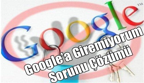 google-giris.jpg (500×289)