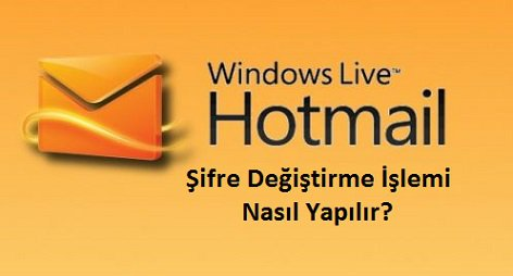 hotmail-şifremi-unuttum.jpg (472×254)