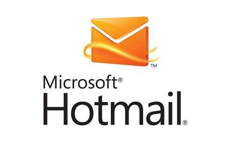 hotmail(3).jpg (466×286)