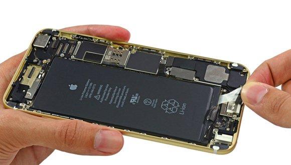 iphone-6-batarya-değişimi.jpg (580×330)