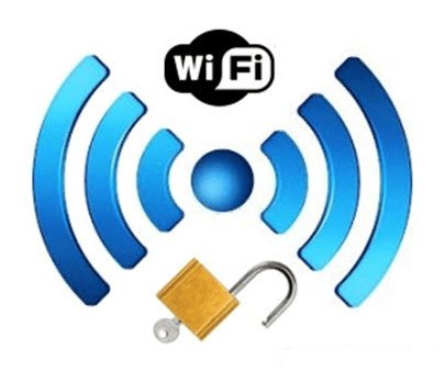 kablosuz-modem-sifre-bulma.jpg (405×339)