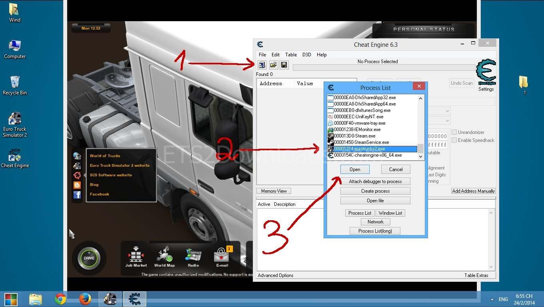 Cheat engine 6.2 borderlands 2 slot hack