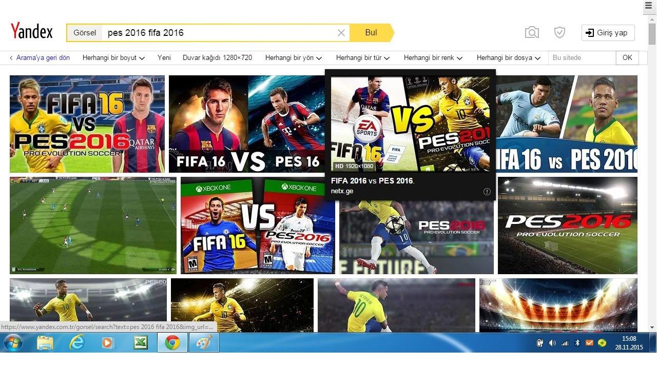 pes-2016-fifa-2016-futbol.jpg (1280×720)