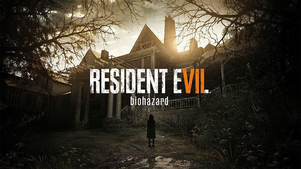 resident-evil-7-biohazard.jpg (1000×562)