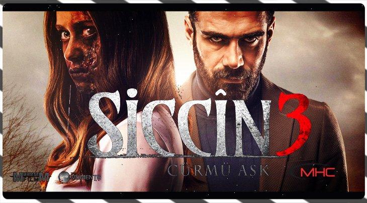siccin3.jpg (730×404)