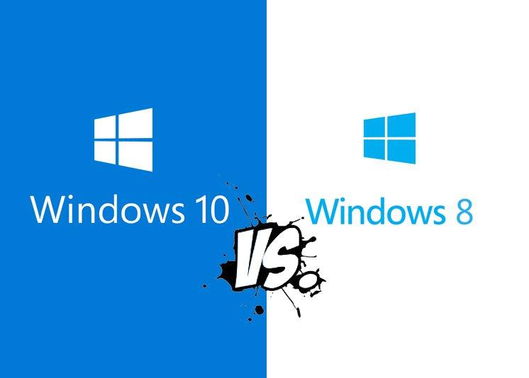 windows-10-vs-windows-8.jpg (746×534)