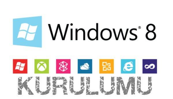 windows-8-temiz-kurulum-kapak.jpg (600×344)