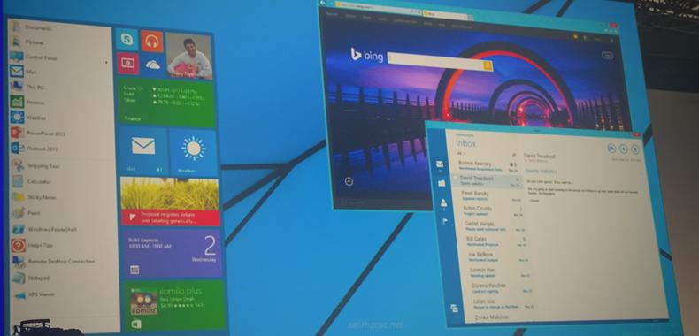 windows-8.1-baslat-menusu.png (790×380)
