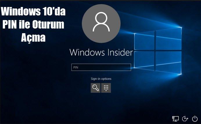 windows10_pin_ile_oturum_acma.jpg (692×426)