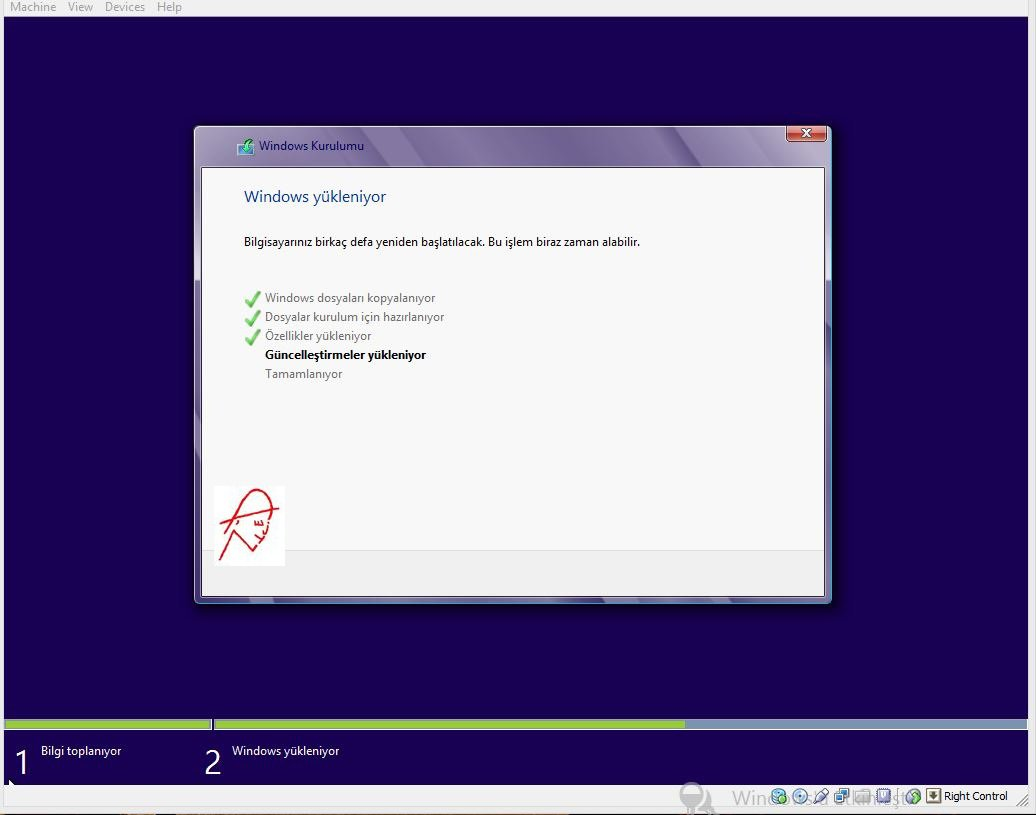 windows8-10