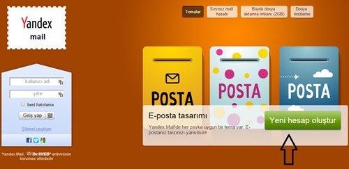 yandex-mail-hesap-açma-1.jpg (500×243)
