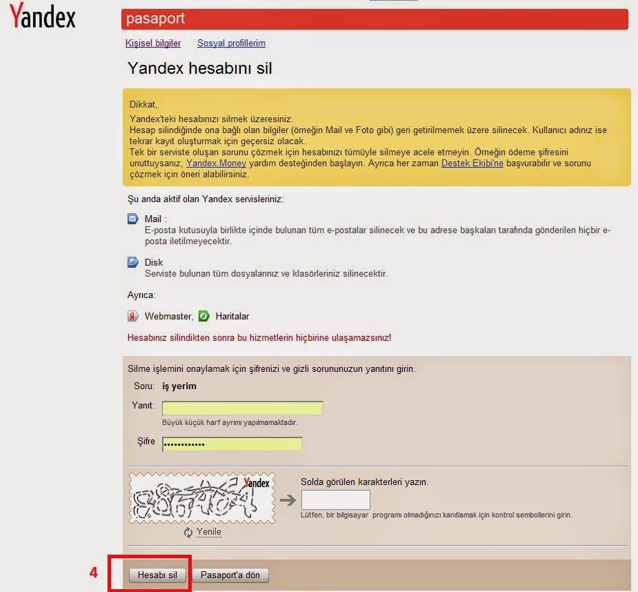 yandex_hesap_silme_resimli_anlatim.jpg (925×858)